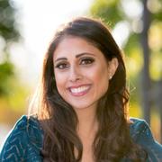 Jessica S. Mounessa, BS, Co-Chair