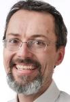 Robert P. Dellavalle, MD, PhD, MSPH, Co-Chair